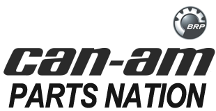 Can-Am Parts Nation