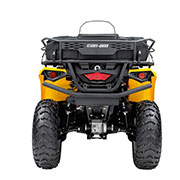 Can Am ATV Accessories